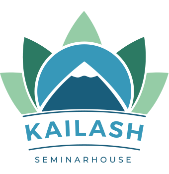 Kailash Guesthouse